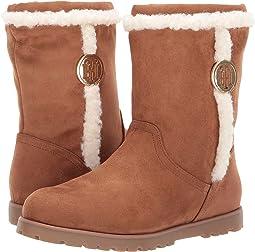 e1a3a4ed Women's Tommy Hilfiger Boots | Shoes | 6PM.com