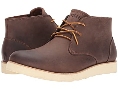 Eastland 1955 Edition Jack (Brown) Men