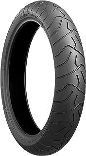 Bridgestone BATTLAX BT-028 Cruiser Front Motorcycle Tire 120/70-18