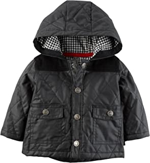 Carter's Baby Boys' Layering