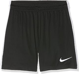 4a6bb41478 Amazon.fr : Nike - Shorts et bermudas / Garçon : Vêtements