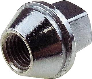 Dorman 611-303 M12-1.50 Capped Wheel Nut, Pack of 10