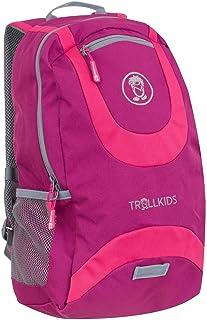 Trollkids Trollhavn Daypack L Rucksack