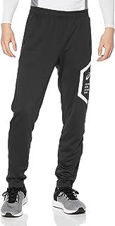 Asics 亚瑟士 训练服 训练裤 修身款 2031C262 男士