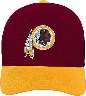 redskins hats lids