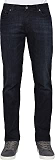 Calvin Klein Jeans Men's Slim Straight