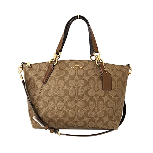 5571743f0c Coach Handbags On Clearance  Amazon.com