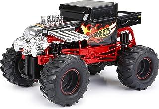 New Bright 1:15 Monster Truck Asst
