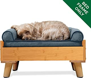 Best pet chaise bed Reviews
