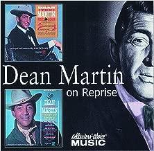 Country Style / Dean 'Tex' Martin Rides Again