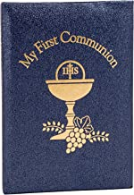 Inc. Roman My First Communion Missal, Prayer Book