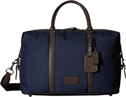 COACH - Explorer Bag