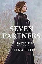 Seven Partners: Reverse Harem Paranormal Romance (The Seven Pieces Book 2) (English Edition)