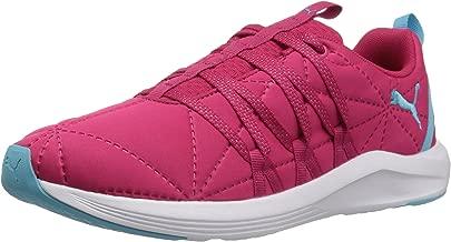 PUMA Women's Prowl Alt Wn Fashion Sneaker