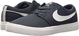 Nike SB Kids Portmore II Ultralight (Big Kid)