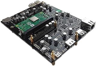Suchergebnis Auf Für Interne Soundkarten 200 500 Eur Interne Soundkarten Interne Komponenten Computer Zubehör