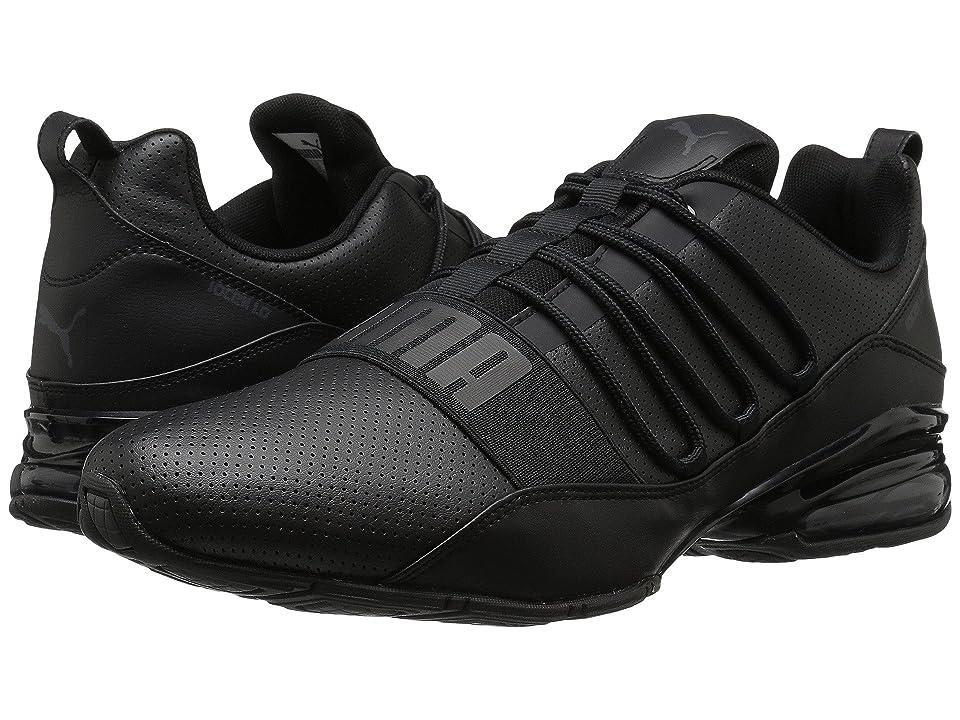 Puma Sale Men S Shoes