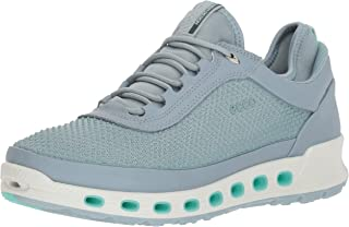 ECCO Women's Cool 2.0 Fabric Upper Sneakers