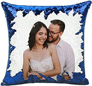 Custom Pillow, 16