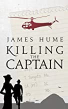 Killing the Captain: A post-WW2 crime drama, with a twist