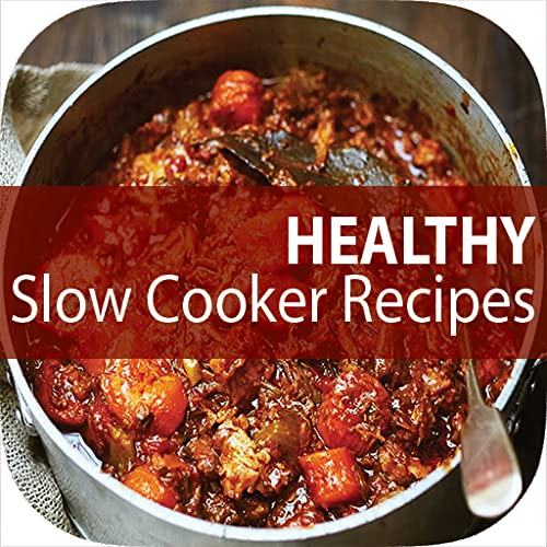 Step-by-Step Easy Guide to Best Slow Cooker Recipes for Beginners
