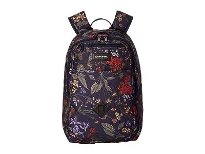 Dakine Essentials 26L Backpack (Botanics Pet) Backpack Bags