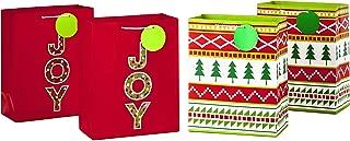 little bag of christmas joy