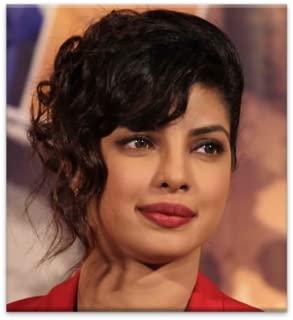 Priyanka Chopra Latest HD Wallpapers