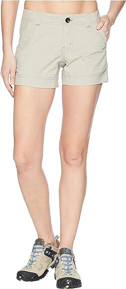 Camden Chino Shorts