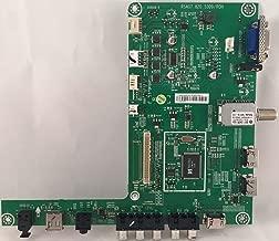 166788 - HISENSE 166788 Hisense 46K360MN Main Board 166788 RSAG7.820.5309/R0H; Hisense 46