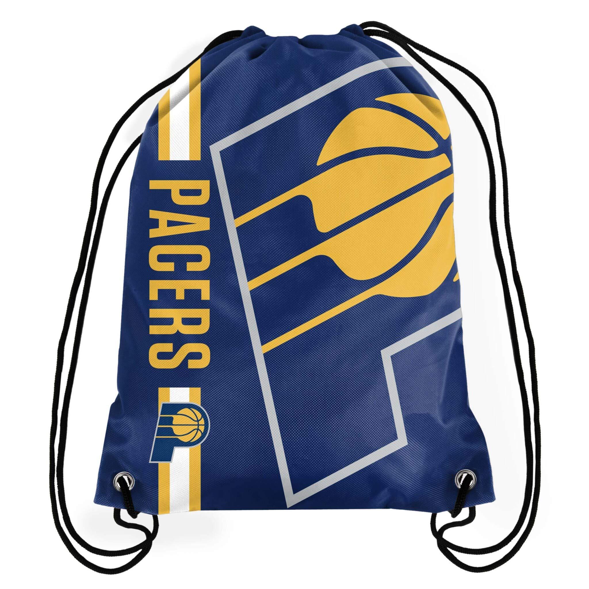 hotprint Knicks Basketball New York Sport Logo Car Bumper Sticker Decal 5 X 5