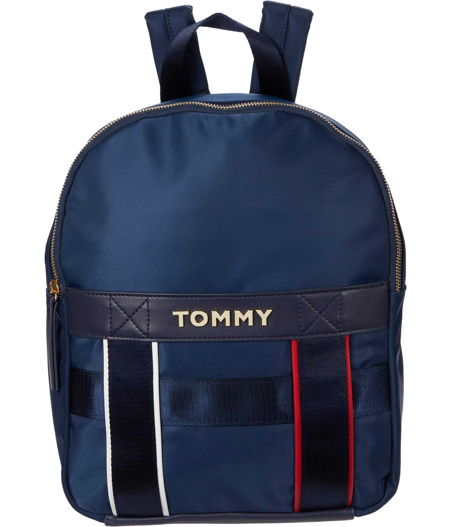 Tommy Hilfiger Tommy Hilfiger Grace Backpack Smooth