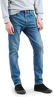 Levi's Men's 512 Slim Taper Fit Jean