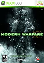 Best mw2 xbox store Reviews