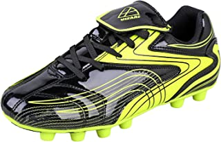 Vizari Striker FG Soccer Shoe (Toddler/Little Kid/Big Kid)