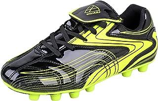 Vizari Striker FG Soccer Shoe (Toddler/Little Kid/Big Kid)