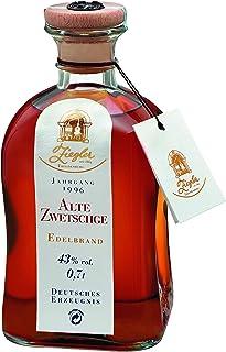 Ziegler Alte Zwetschge Obstbrände 1 x 0.7 l