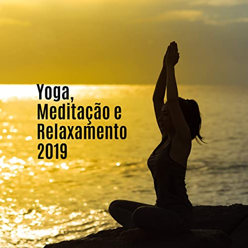 Yoga (Sons do Mar) de Meditação e Espiritualidade Musica ...