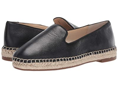 SOLE / SOCIETY Sammah (Black) Women