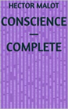Conscience — Complete (English Edition)