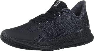 Men's Propel V1 FuelCell Running Shoe