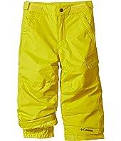 Columbia Kids Ice Slope™ II Pants (Little Kids/Big Kids)