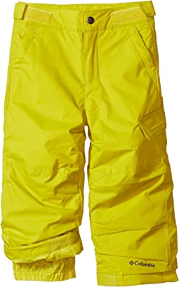Columbia Kids - Ice Slope™ II Pants (Little Kids/Big Kids)