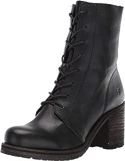 حذاء كارين كومبات للنساء من FRYE
