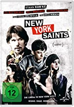 New York Saints