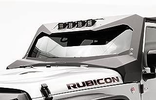 Best vicowl jeep wrangler Reviews