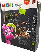 MILZU Organic Cereal Cocoa Grains Joy 200g Pack of 8 Estimated Price : £ 22,00