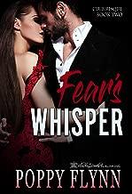 Fear's Whisper (Club Risque Book 2)