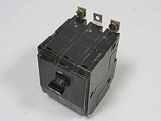3P Standard Bolt On Circuit Breaker 50A 240VAC