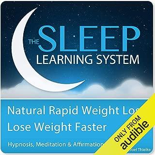 Best sleep audio free Reviews